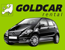 Rent Alquiler Car Coche
