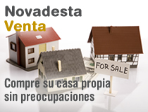 Venta Sale Koop