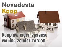 Venta Sale Koop