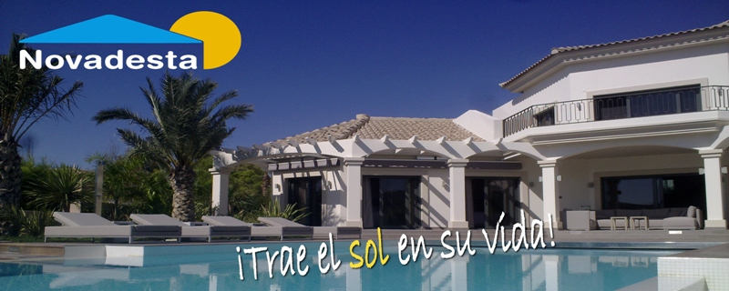Rent in Santa Pola Guardamar