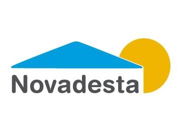 Novadesta wenst u en uw naasten een heel mooi en gezond 2019.