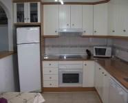 _MG_0560 Cocina