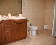 _MG_3839  baño