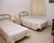 _MG_3877 dormitorio  3