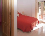 _MG_3882 dormitorio 1
