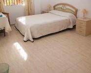 _MG_3896 dormitorio2