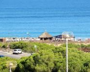 beachview (2)