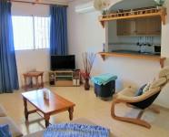 living room 3 (2)