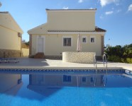 Ref 387 Monte1 - Pool1