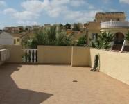 Villa for sale Gran Alacant (10)