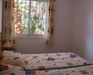 Villa for sale Gran Alacant (4)