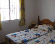 Villa for sale Gran Alacant (6)