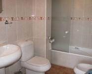 Villa for sale Gran Alacant (7)