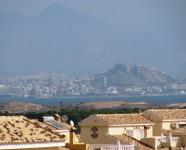 Villa for sale Gran Alacant (9)