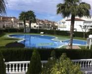 Duplex for sale Orihuela Costa (1)