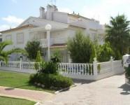 Duplex for sale Orihuela Costa