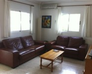 Duplex for sale Orihuela Costa (2)