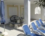Duplex for sale Orihuela Costa (5)