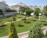 Duplex for sale Orihuela Costa (6)