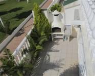 Duplex for sale Orihuela Costa (7)