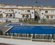 House for sale in Monte y Mar (2)