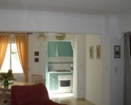House for sale in Monte y Mar (3)