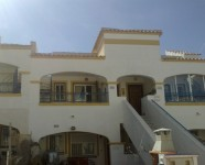 Apartment for sale Gran Alacant Alicante
