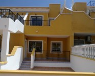 Ground floor apartment Altomar, Alicante
