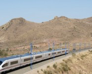 ave_high-speed_train_in_saragossa_spain