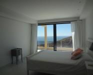 Ref 50 Olivo de Oro13 – Bedroom1