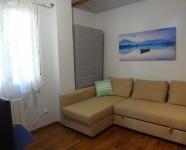 Ref 50 Olivo de Oro14 – Extra bedroom1