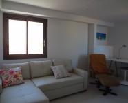 Ref 50 Olivo de Oro15 – Extra bedroom2