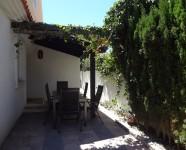 Ref 50 Olivo de Oro19 – Terrace back1
