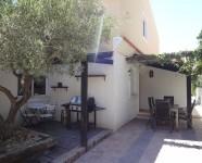 Ref 50 Olivo de Oro27 – Terrace back2