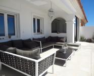 Ref 50 Olivo de Oro5 – Terrace3