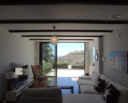 Ref 50 Olivo de Oro8 – Living room2