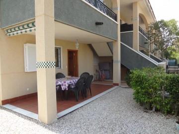Ref 437 1 Terrace