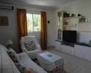 Ref 437 4 Living room
