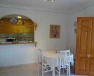 Ref 437 5 Dining area