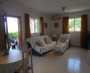 Ref 437 6 Living room