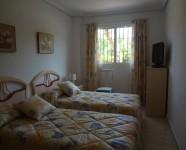 Ref 437 8 Master bedroom