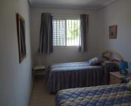 Ref 437 9 Bedroom