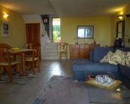 Ref 439 El Faro – 10 Living room