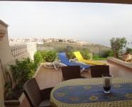Ref 439 El Faro – 11 View from terrace