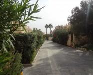 Ref 439 El Faro – 12 Street