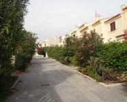 Ref 439 El Faro – 13 street