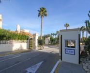 Ref 439 El Faro – 17 gate