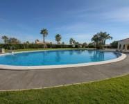 Ref 439 El Faro – 19 pool
