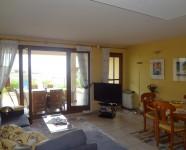 Ref 439 El Faro – 2 Living room