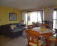 Ref 439 El Faro – 3 Living room